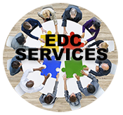 EDC Services