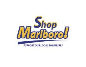 shop marlboro new logo
